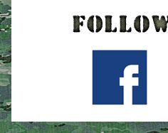 Click to go to our facebook