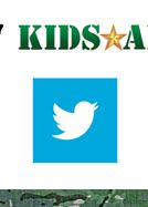 Click to go to our twitter