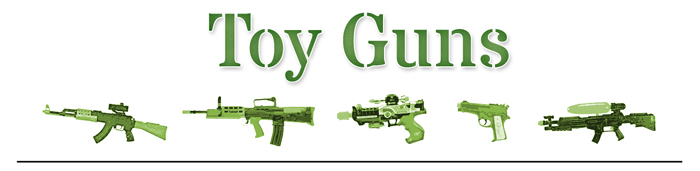 category-toyguns.jpg